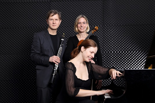 1_Antje Reichert, Sabine Simon, Erwin Thomczyk - klein