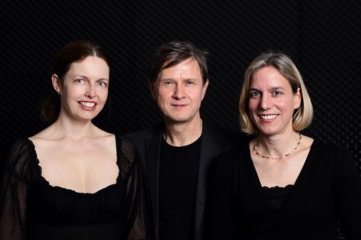 2_Antje Reichert, Sabine Simon, Erwin Thomczyk - klein