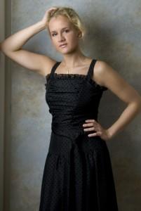 Aleksandra Mikulska4