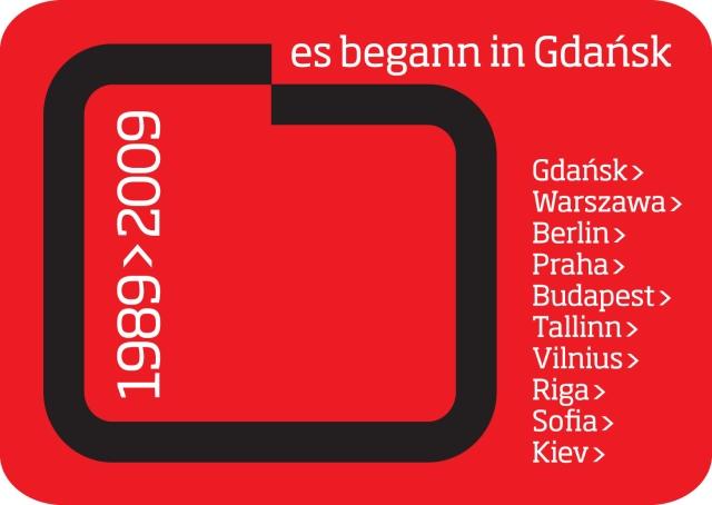 Gdansk-logo-miasta-red