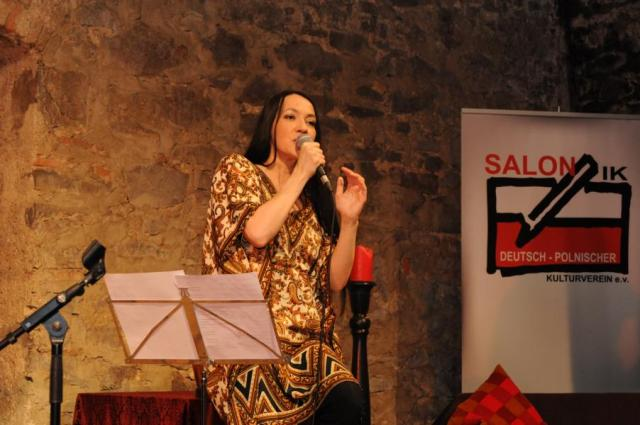 IwonaLoranc 24.02.2012