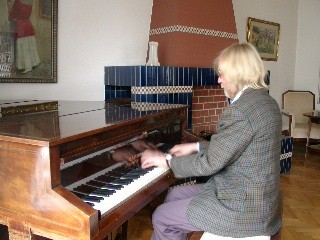 Stanislaw Deja