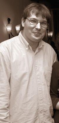 Tomasz Trzcinski