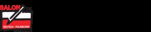 SALONik_logo 20151008c