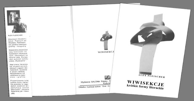 W3.- 1200x628- A