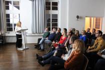 1. 27.11.2018 Vortrag Dr. Barbara Kokoska