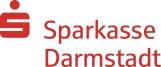 Logo DaSpa HKS 13